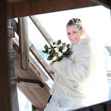 Wedding photographer Anna Shilova (AnyMax). Photo of 09.02.2015