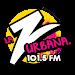 La Z Urbana Cali icon
