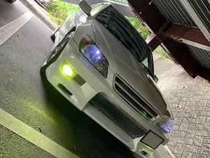 アルテッツァ SXE10 RS200 Zエディション (6速MT)のカスタム事例画像 shinさんの2020年09月17日08:38の投稿