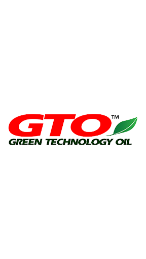 Green Technology Oil