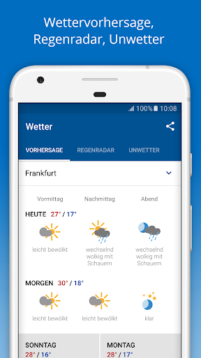 hessenschau screenshot 6