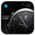 Thalion Clock icon
