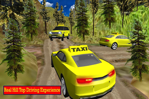 Offroad Car Real Drifting 3D - Free Car Games 2020 android2mod screenshots 8