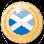 Radio Scotland \ud83d\udcfb Scottish Music News Sports