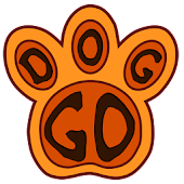 Doggo the app for dogs