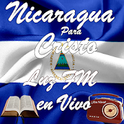 Radio Cristiana Nicaragua Ondas de luz Nicaragua
