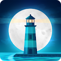 Relax Meditation: Guided Mindfulness Meditations icon