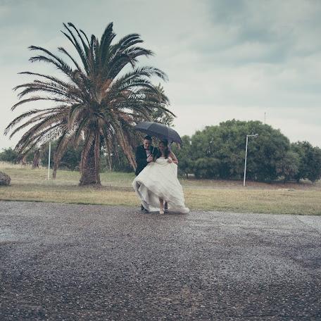 Wedding photographer Paolo Laterza (paololaterza). Photo of 05.09.2017