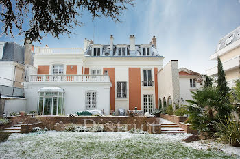maison à Vincennes (94)