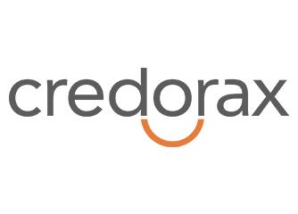 credorax