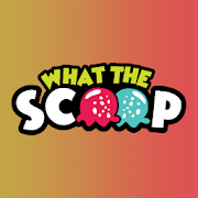 What The Scoop