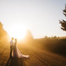 Wedding photographer Denis Ermolaev (Denis832). Photo of 06.09.2018