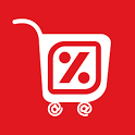 DIA Supermercado Online icon