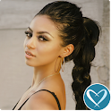 DominicanCupid - Dominican Dating App icon