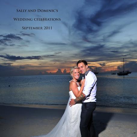 Wedding photographer Ron Vercesi (vercesi). Photo of 29.01.2015