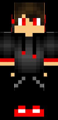 mi primer diseño