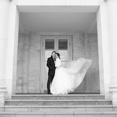 Wedding photographer Natalya Gorbatenko (twins03). Photo of 06.11.2014