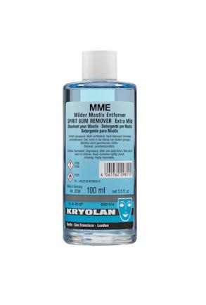 Mastix remover, 100 ml