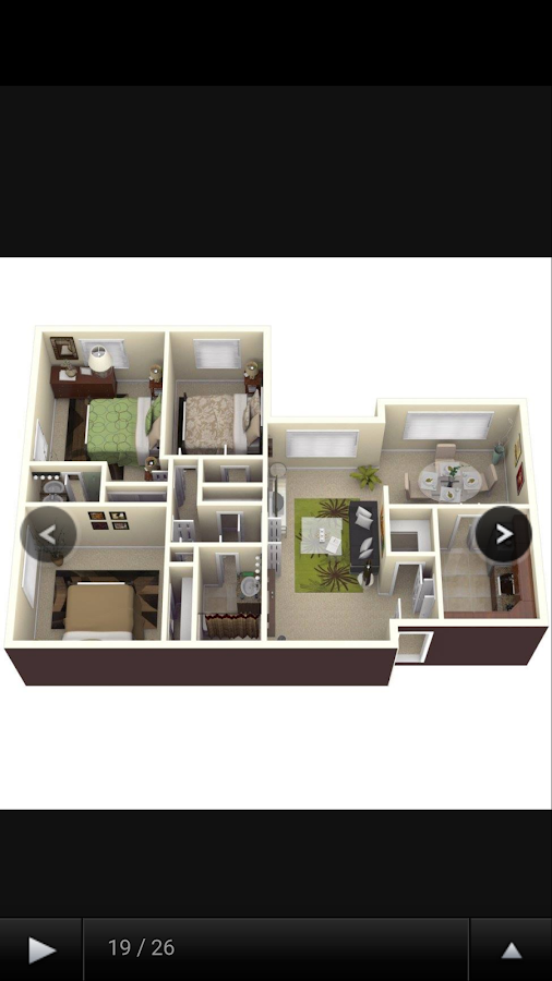 House Plans Hd Android Apps On Google Play