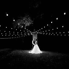 Fotograful de nuntă Ciprian Fita (ciprif). Fotografia din 03.11.2019