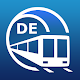 Berlin U-Bahn Guide and Subway Route Planner for PC-Windows 7,8,10 and Mac