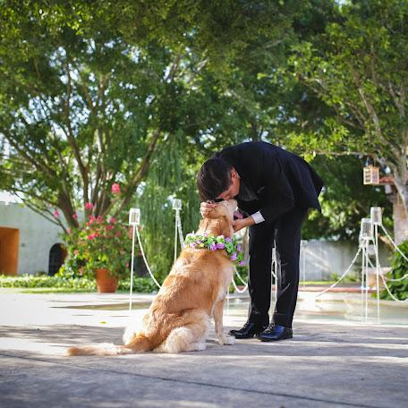 Wedding photographer Diego Ayuso (DiegoAyuso). Photo of 25.09.2016