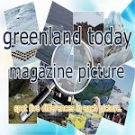 greenland today pictures Icon