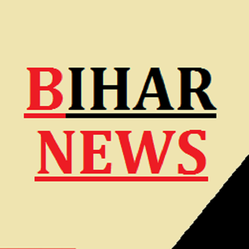 Bihar ka samachar video main