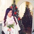 Мариша Пога)))