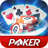 Poker Live Pro (Unreleased)