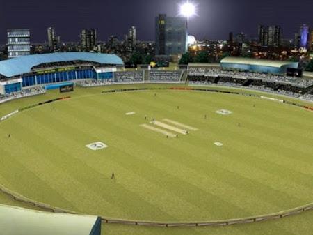 Cricket Games 2016 Free 2.0 screenshot 636246