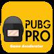 Accelerator For PUBG - Cleaner, Booster, Cooler APK