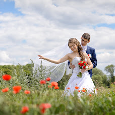 Wedding photographer Oleg Yurev (banzaygelo). Photo of 16.07.2014