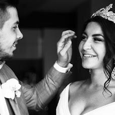 Wedding photographer Aleksey Kozlovich (AlexeyK999). Photo of 04.06.2016
