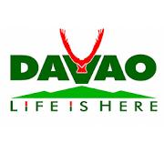 Davao City Jeepney Guide