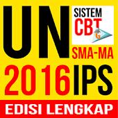 CBT UN SMA IPS