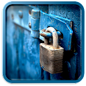 i8 Lockscreen icon