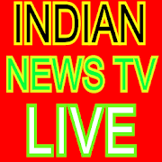 INDIA TV NEWS18 TEZ LIVE