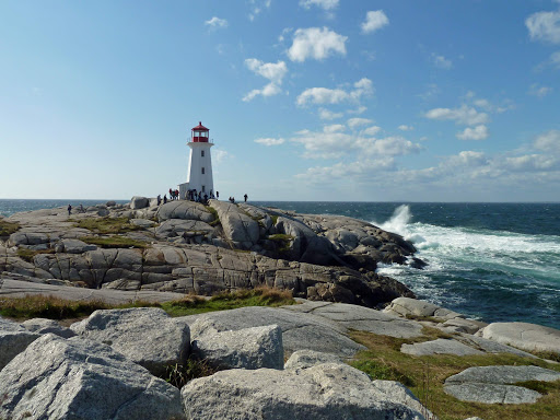 peggys-cove-nova-scotia.jpg - Peggy's Cove lighthouse in Halifax.