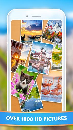 Jigsaw Puzzle 4.17.012 screenshots 5