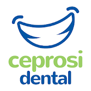 Dental Clinic Ceprosi Dental Guatemala