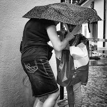 Photo: mothercare...  #street #streettogs #streetphotography #shootthestreet #blackandwhite #bw #monochrome