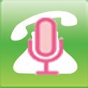 TelRecFree icon