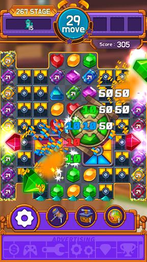 Jewel Maker 1.18.0 screenshots 24