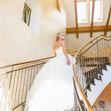 Wedding photographer Alex La tona (latonaFotografi). Photo of 27.07.2015