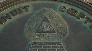 The Code of the Illuminati thumbnail