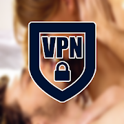 Free VPN Proxy Master Unblock Websites