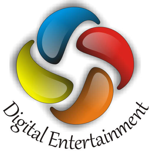 Smart Digital Entertainment