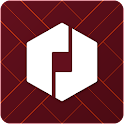 UberPartner icon