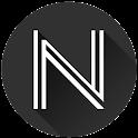 Nano Launcher icon